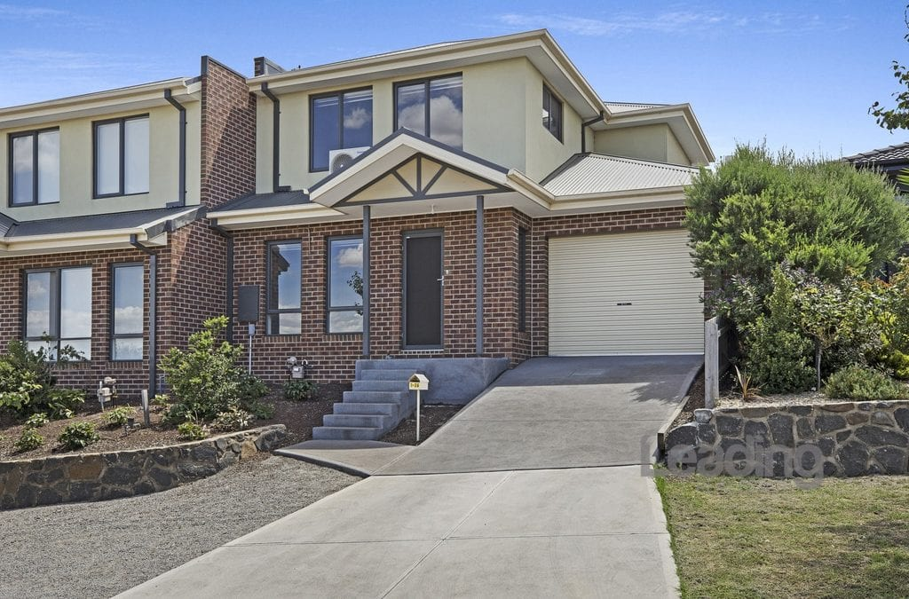 1/26 Lalor Crescent, SUNBURY  VIC  3429